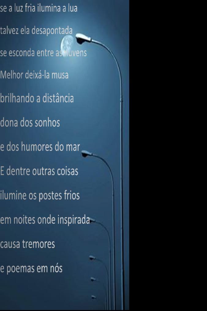 a lua.pdf