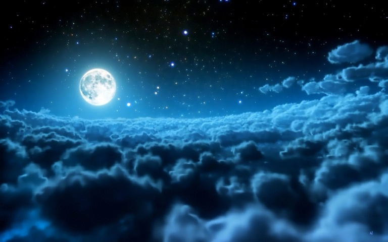 lua-e-estrelas